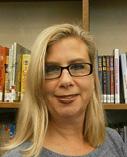 Sharon Verbeten