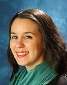 Author photo: Elisabeth Gattullo Marrocolla