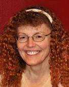Author photo: Jerri Heid