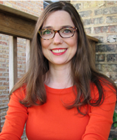 Sarah Erekson