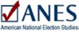 ANES logo
