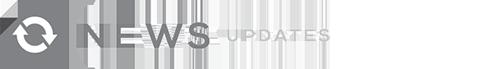News: Updates